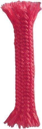 PR Home Lampun ripustin Tekstiili Vaaleanpunainen 2