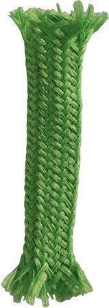 PR Home Lampun ripustin Tekstiili Vihreä 2
