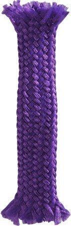 PR Home Tekstiilikaapeli Lila 5 m