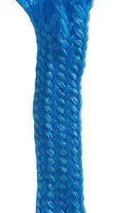 PR Home Tekstiilikaapeli Turkoosi 5 m