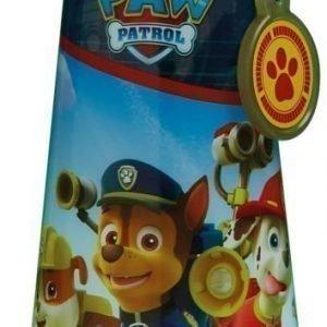 Paw Patrol Go Glow Yölamppu
