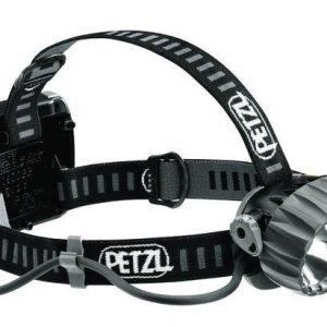 Petzl Duo Atex LED5 EX -otsavalaisin