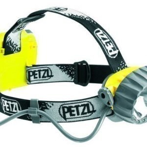 Petzl Duo LED14 otsavalaisin