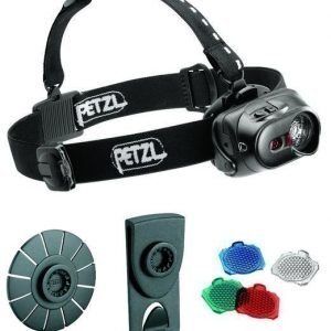 Petzl Tactikka XP ADAPT 1W LED