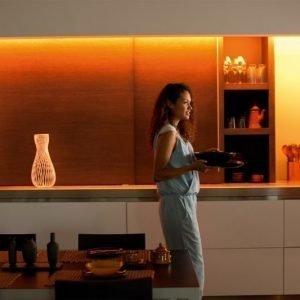 Philips COL Hue LightStrips+
