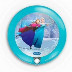 Philips Disney Frozen Seinäyövalo