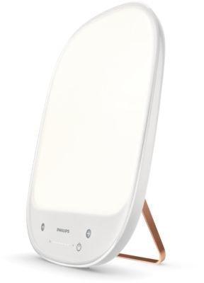 Philips Energyup Kirkasvalo HF3419/01