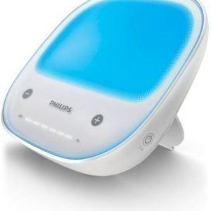 Philips Energyup Kirkasvalo HF3430/01