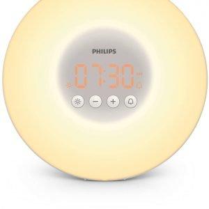 Philips Hf3500/01 Herätysvalo