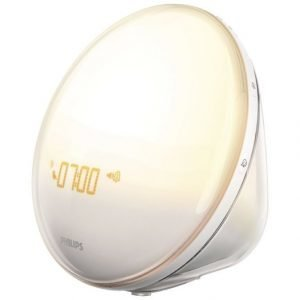 Philips Hf3520/01 Wake Up Light Herätysvalo