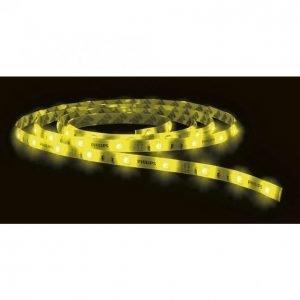 Philips Hue Lightstrips Clear Led Nauha 2 M