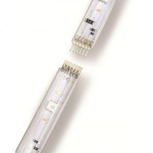 Philips Hue Lightstrips Plus 1 Meter Laajennussetti