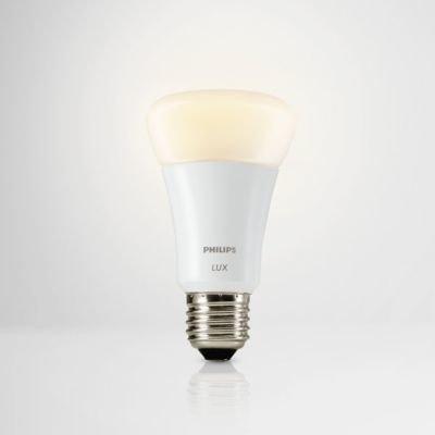 Philips Hue Lux E27 Lamppu 8718291797135