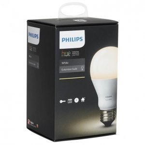 Philips Hue White 9