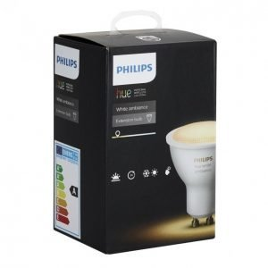 Philips Hue White Ambiance 5