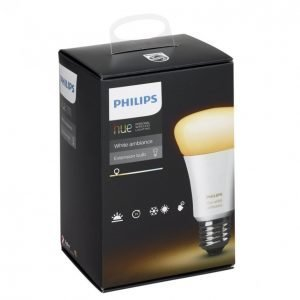 Philips Hue White Ambiance 9