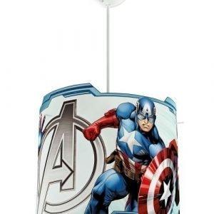Philips Kattovalaisin Avengers