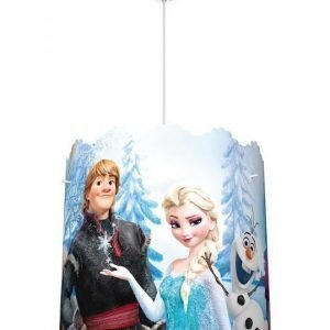 Philips Kattovalaisin Disney Frozen