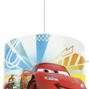 Philips Kattovalaisin Disney Pixar Cars