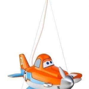 Philips Kattovalaisin Disney Planes 3D