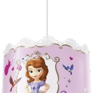Philips Kattovalaisin Disney Sofia the first