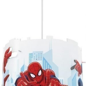 Philips Kattovalaisin Disney Spiderman
