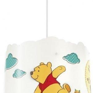 Philips Kattovalaisin Disney Winnie the Pooh
