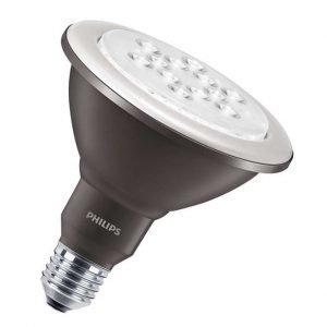 Philips Lamppu Led 13w 1000lm Par38 E27