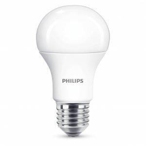 Philips Lamppu Led 13w Muovi 1521lm E27