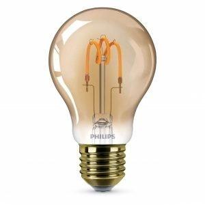 Philips Lamppu Led 2