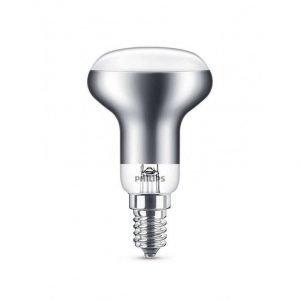 Philips Lamppu Led 2w 180lm R50 Heijastin