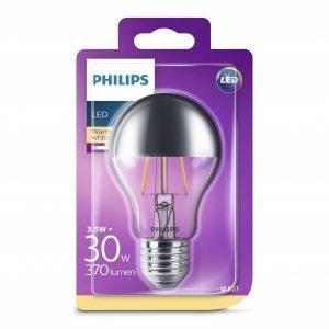 Philips Lamppu Led 3