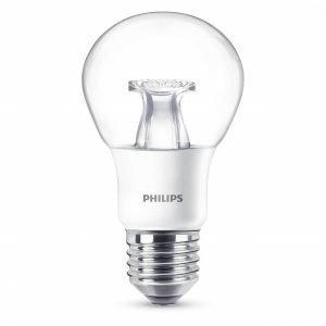Philips Lamppu Led 6w Warmglow 470lm E27