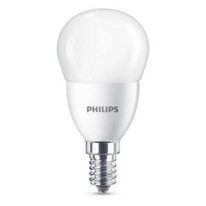 Philips Lamppu Led 7w 806lm E14
