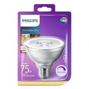 Philips Lamppu Led 9