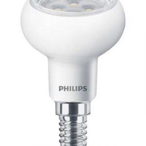 Philips Led Heijastinlamppu Himmennettävä 8718291770107