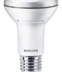 Philips Led Heijastinlamppu Himmennettävä 8718291785415