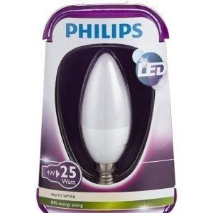 Philips Led Lamppu 25 W E14 Lämmin Valkoinen