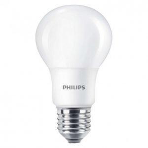 Philips Led Lamppu 5
