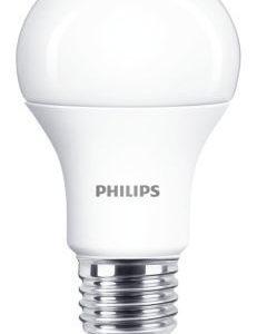 Philips Led Lamppu 8718291717065