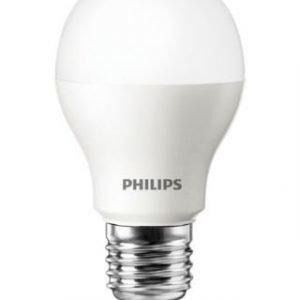 Philips Led Lamppu 8718291763918