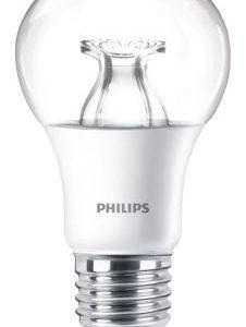 Philips Led Lamppu 8718696481240