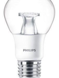 Philips Led Lamppu Himmennettävä 8718696481202