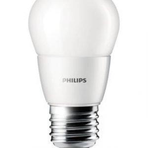 Philips Led Mainoslamppu 8718291786993