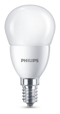 Philips Led Mainoslamppu 8718291787174