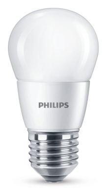 Philips Led Mainoslamppu 8718291787198