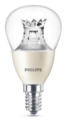 Philips Led Mainoslamppu Himmennettävä 8718696453568