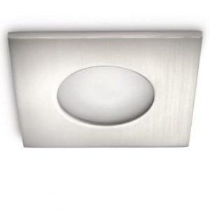 Philips Mybathroom Upotettava Kohdevalaisin 599101716