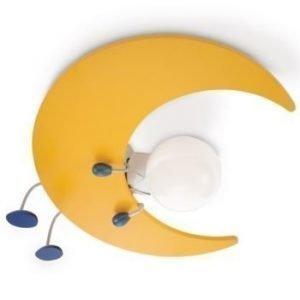 Philips Mykidsroom Lunardo Kattovalaisin 302685516