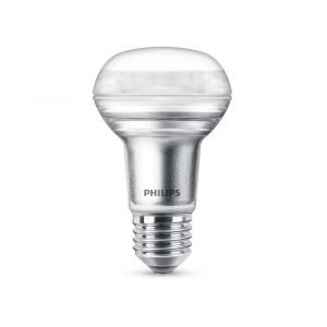 Philips Pære Led 6